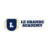 LE GRANDE ACADEMY