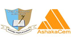 AshakaCem Staff Schools