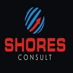 Shores Consult
