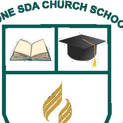 Labone SDA Church School