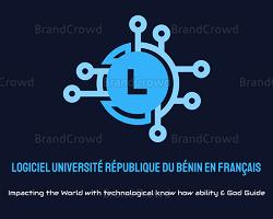 Logiciel Université République Du Bénin En Français