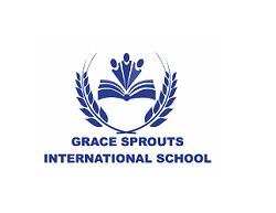 Grace Sprouts International School