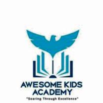 Awesome Kids Academy