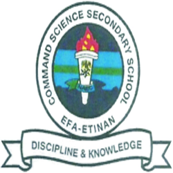 Command Science Secondary School